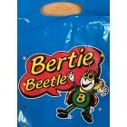 Bertie Beetle