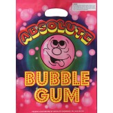 Absolute Bubble Gum