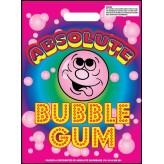 Absolute Bubble Gum