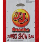 JJ Snacks