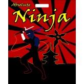 Absolute Ninja