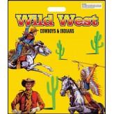Absolute Wild West