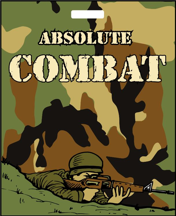 Absolute Combat