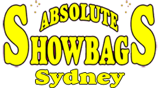 Absolute Showbags